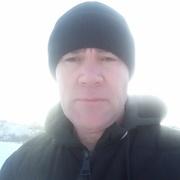 Алексей, 40, г.Чита