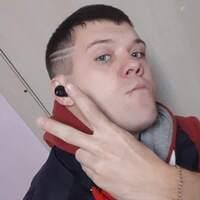 Кирилл, 28 лет, Рак, Москва