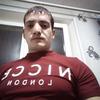 Сергей Нерсесян, 33, г.Самара