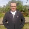 Вечеслав, 34, г.Брест