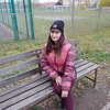 лиля, 17, г.Пермь