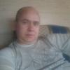 Василий, 43, г.Таруса