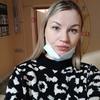 Анна, 35, г.Екатеринбург