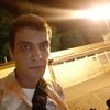Александр, 35, г.Хоста