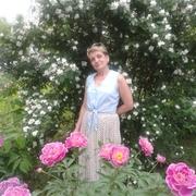 ИРИНА, 48, г.Йошкар-Ола