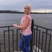 Мариша, 39, г.Сковородино