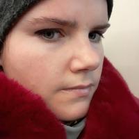 Александра, 30 лет, Овен, Москва