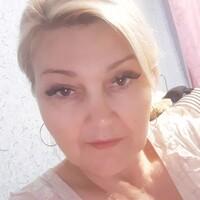 Татьяна  Медведева, 56 лет, Весы, Краснодар