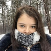Алёна 27 Ульяновск