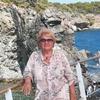 Ирина, 62, г.Можайск