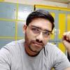 daljeet singh, 34, г.Мумбаи