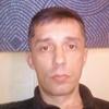 Станислав, 39, г.Суворов