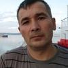 Гафуржан, 44, г.Мурманск