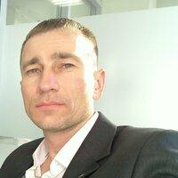 Ильдус, 44 года, Телец, Казань