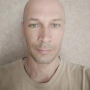 Сергей, 30, г.Камень-на-Оби