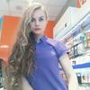 Виктория, 35, г.Магнитогорск