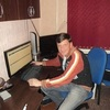 Михаил, 46, г.Полевской