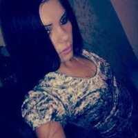 Юлия, 30 лет, Скорпион, Краснодар