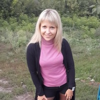 Елена, 31 год, Дева, Москва