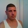 justblaze727, 42, New Port Richey