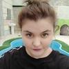 olesya, 26, Zarafshan