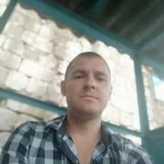 Костя, 39, г.Днепр