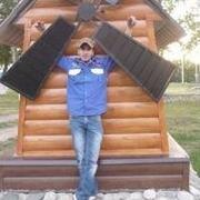 Денис, 38, г.Губкин
