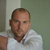 Kurthy, 36, г.Кальмар