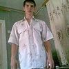 Владимир, 31, г.Лабинск