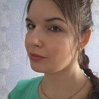 Катя, 30 лет, Овен, Ульяновск