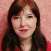 Галина, 29, г.Курган