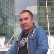 Атабек 43 Ташкент