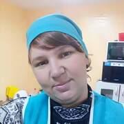 милиса, 29, г.Усть-Каменогорск
