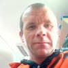 Дима, 40, г.Южно-Сахалинск