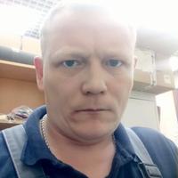 Евгений, 40 лет, Скорпион, Москва
