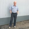 Сергей, 54, г.Зеленоград