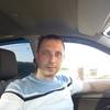 Николай, 34, г.Минусинск