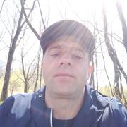 Семён 34 Ярославль
