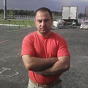владимир, 40, г.Новоалтайск