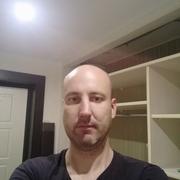 Тоха, 34, г.Гродно