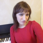 Татьяна, 29, г.Армавир