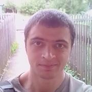 Павел 25 Томск