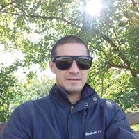 Макс, 31 год, Лев, Екатеринбург