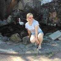 Аня, 33 года, Рак, Краснодар