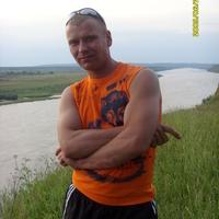 Олег, 40 лет, Близнецы, Нижний Новгород