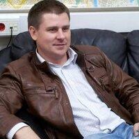 Виктор, 48 лет, Скорпион, Штутгарт