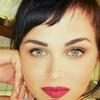 Ksenija, 26, г.Украинка