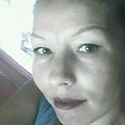 Марина 35 лет (Рак) Горно-Алтайск