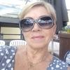 Светлана, 65, г.Imatrankoski