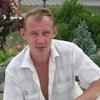 Валерий, 45, г.Александров
